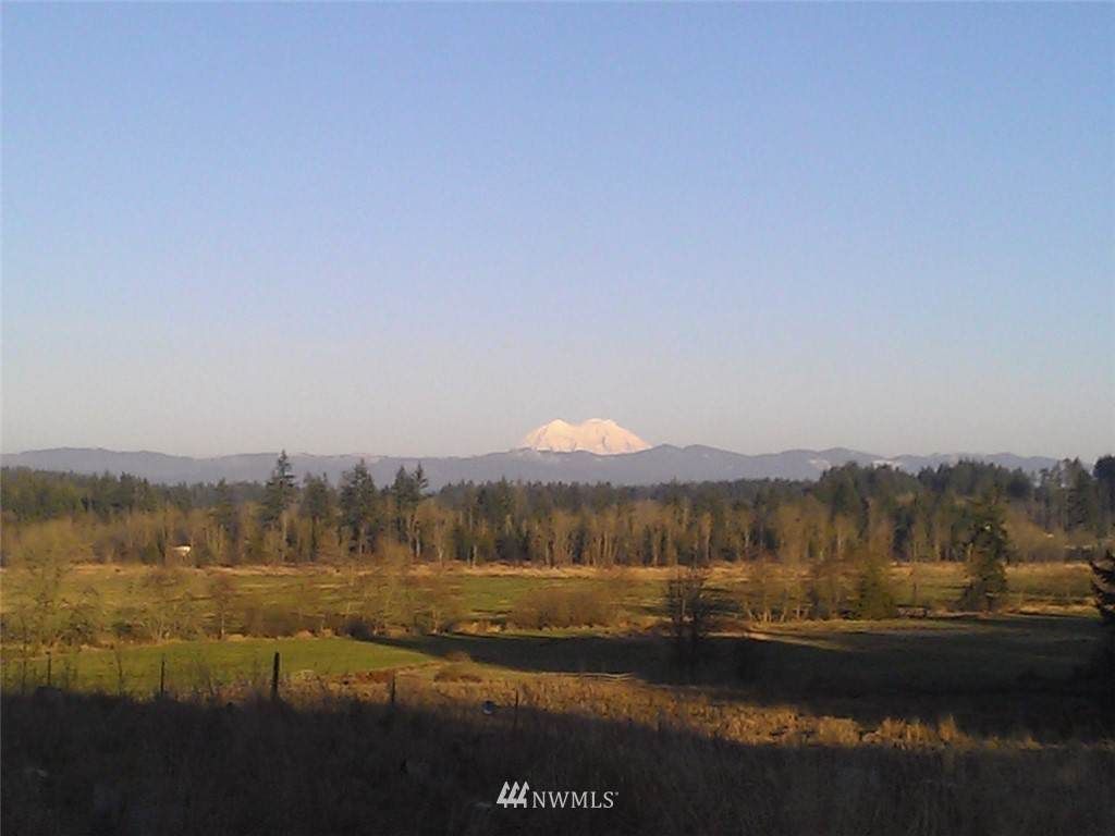 1050 Rush Road - Photo 1