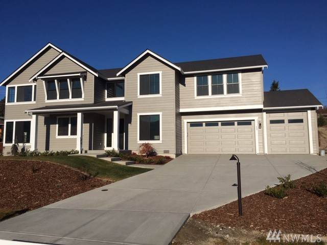 863 S Lamplight Lane, East Wenatchee, WA 98802 (#1543530) :: Real Estate Solutions Group