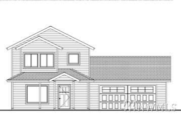 2426 Berkley Ct, East Wenatchee, WA 98802 (#1543567) :: Northern Key Team