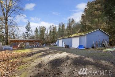 9220 Provost Road NW, Silverdale, WA 98383 (#1543586) :: Alchemy Real Estate