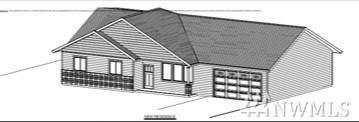 2506 Vasi Ct, East Wenatchee, WA 98802 (#1543667) :: Northern Key Team