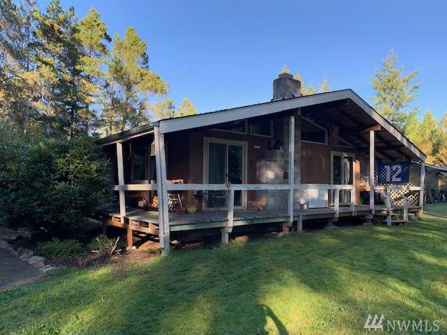 272 E Shamrock Dr, Shelton, WA 98584 (#1543807) :: Crutcher Dennis - My Puget Sound Homes