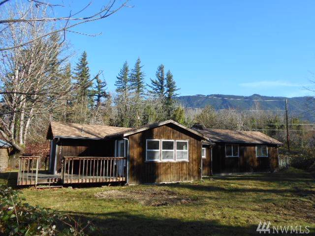 33612 SE 309th St, Ravensdale, WA 98051 (#1543812) :: Real Estate Solutions Group