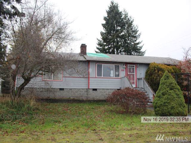 111 Purvis Ave, Centralia, WA 98531 (#1543937) :: Chris Cross Real Estate Group