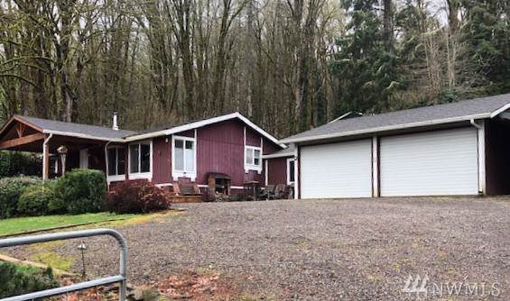 388 Birley Rd, Mossyrock, WA 98564 (#1544184) :: Crutcher Dennis - My Puget Sound Homes