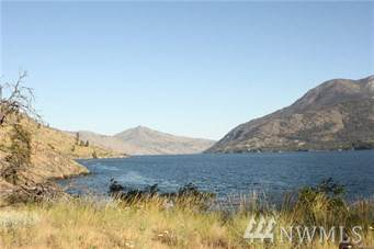 0 N Boat Appraisal, Manson, WA 98831 (#1544211) :: The Shiflett Group