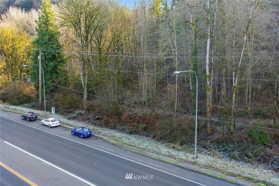 173 Renton Maple Valley Road - Photo 1