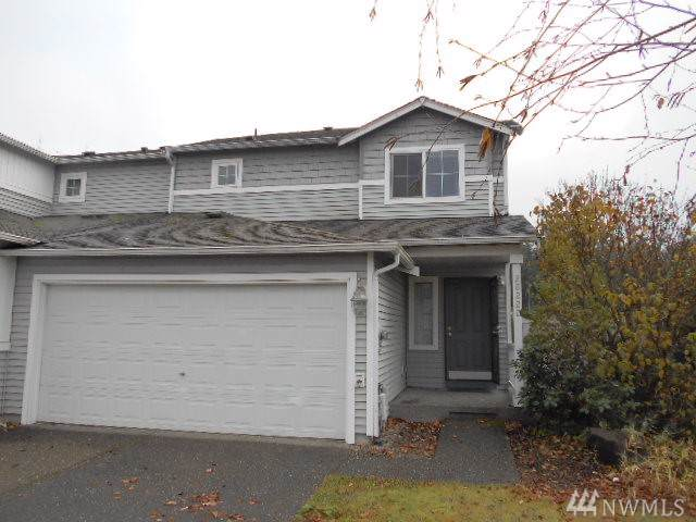 28222 239th Place SE, Maple Valley, WA 98038 (#1544527) :: Northern Key Team