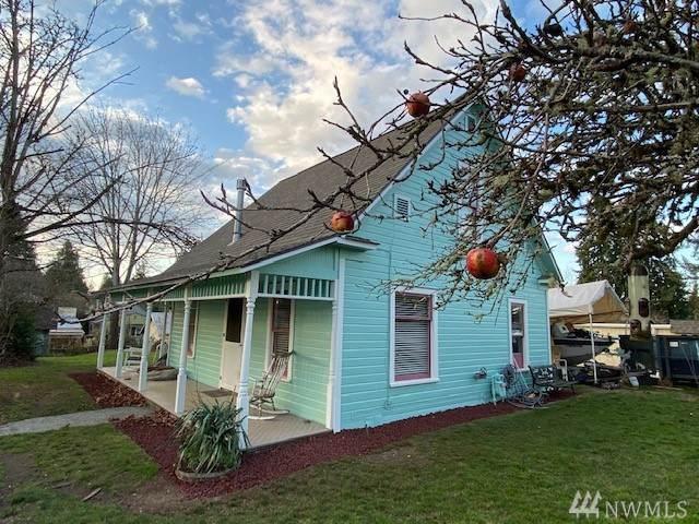 1216 Pine Ave NE, Olympia, WA 98506 (#1544884) :: Ben Kinney Real Estate Team