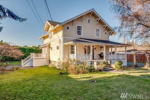 8408 S G St, Tacoma, WA 98444 (#1545084) :: Keller Williams Western Realty