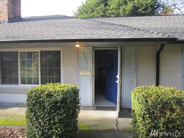 17211 2nd Ave NE, Shoreline, WA 98155 (#1545305) :: Record Real Estate
