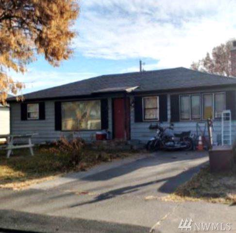1814 W Octave St, Pasco, WA 99301 (#1545440) :: Real Estate Solutions Group
