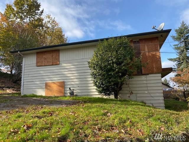 13521 Macadam Rd S, Tukwila, WA 98168 (#1545506) :: Crutcher Dennis - My Puget Sound Homes