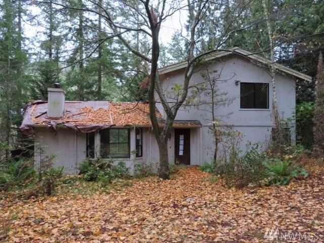 16421 56th St SW, Longbranch, WA 98351 (#1545539) :: Record Real Estate
