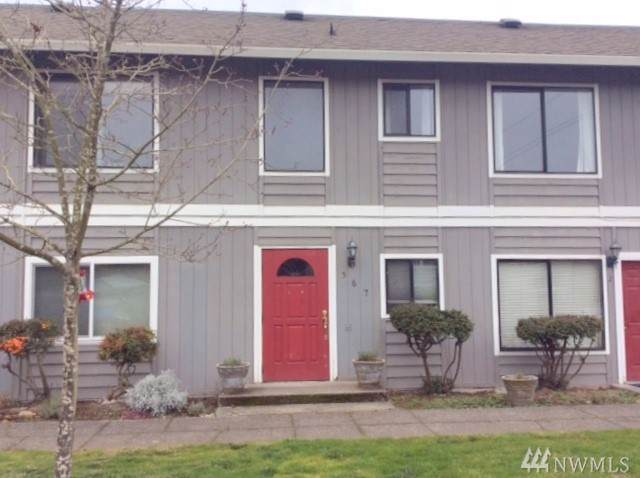 1415 N 11th St #6, Tacoma, WA 98403 (#1545551) :: Chris Cross Real Estate Group