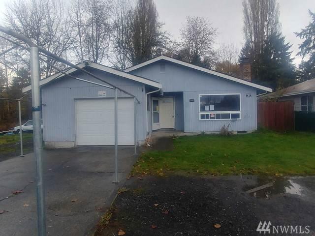9019 Fawcett Ave, Tacoma, WA 98444 (#1545686) :: Costello Team