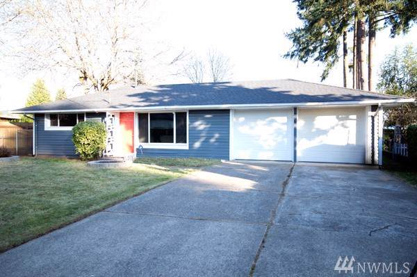 866 Queen Ave NE, Renton, WA 98056 (#1545704) :: The Kendra Todd Group at Keller Williams