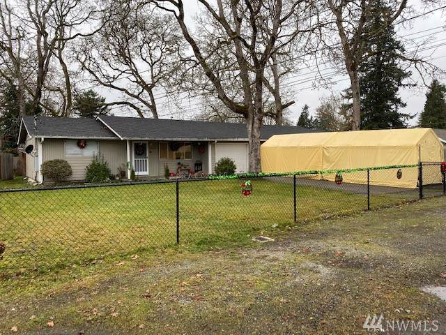 8808-8806 Forest Rd SW, Lakewood, WA 98498 (#1545816) :: Commencement Bay Brokers