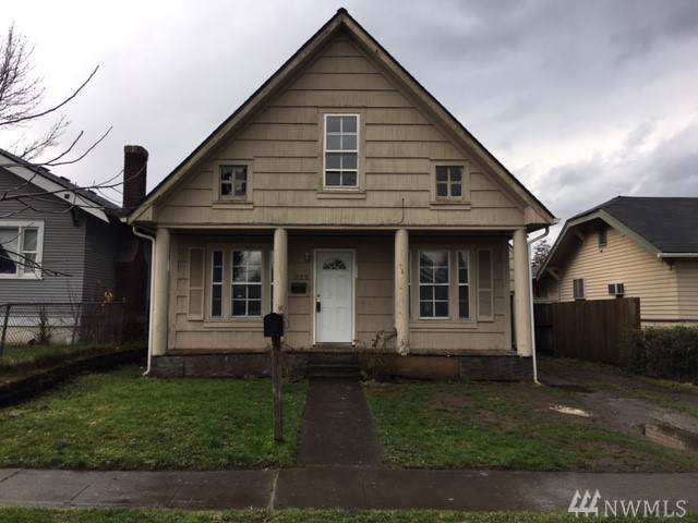 329 16th Ave, Longview, WA 98632 (#1545840) :: Alchemy Real Estate