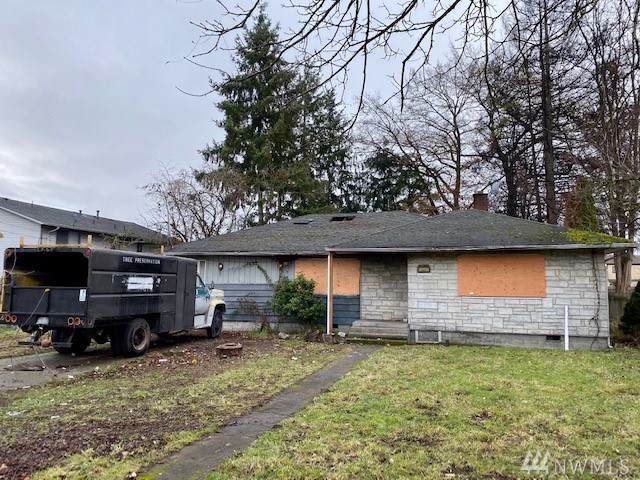 219 Milwaukee Blvd S, Pacific, WA 98047 (#1545917) :: Real Estate Solutions Group