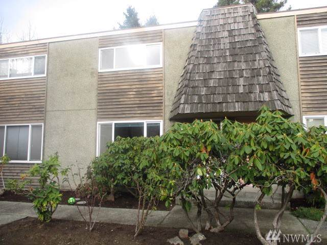 240 S 152nd St T107, Burien, WA 98148 (#1546426) :: Tribeca NW Real Estate