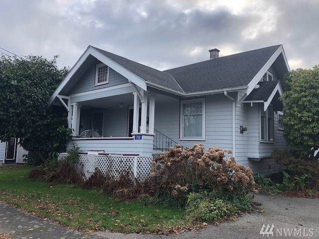 710 Vernon Ave, Burlington, WA 98233 (#1546565) :: Better Homes and Gardens Real Estate McKenzie Group