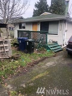 7505 Yakima Ave, Tacoma, WA 98408 (#1546633) :: Icon Real Estate Group