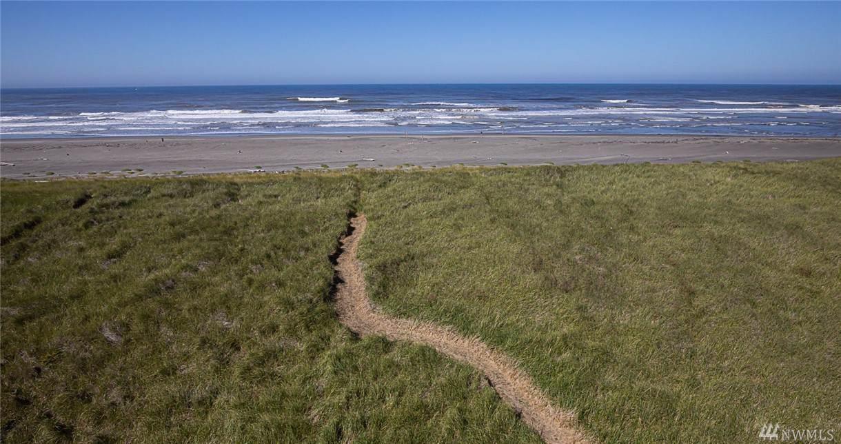 1307 Ocean Shores Blvd - Photo 1