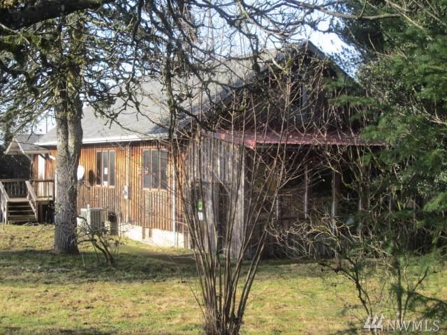 878 Gore Rd, Onalaska, WA 98570 (#1547249) :: Lucas Pinto Real Estate Group