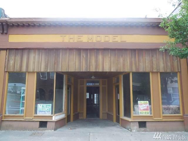 45906 Main St, Concrete, WA 98237 (#1547342) :: Alchemy Real Estate