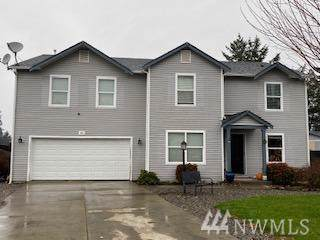 304 Easy St SE, Rainier, WA 98576 (#1547408) :: Crutcher Dennis - My Puget Sound Homes