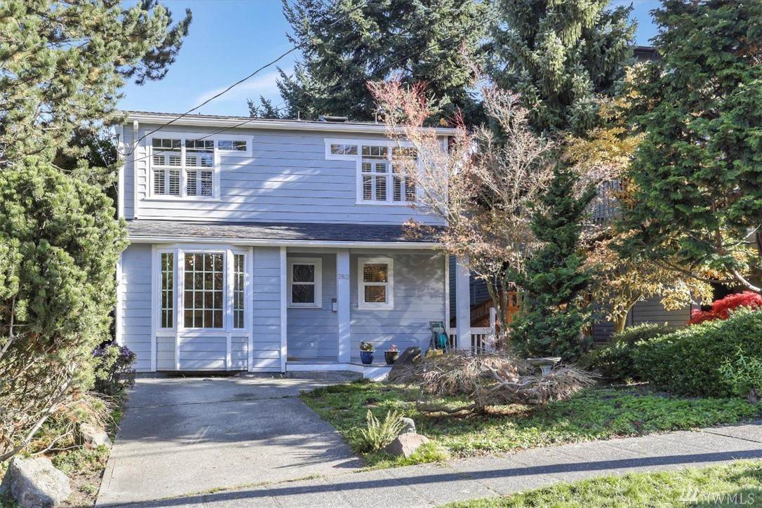 2822 4th Ave - Photo 1
