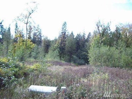 186 Rice Park Pud Rd, Silverlake, WA 98645 (#1547489) :: KW North Seattle