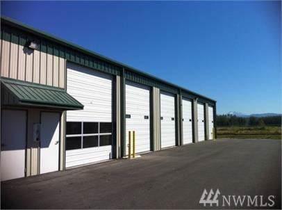 15311 39th Ave NE #209, Marysville, WA 98271 (#1547628) :: Lucas Pinto Real Estate Group