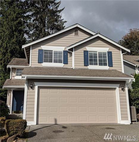 13376 Prospector Ridge Rd SE, Monroe, WA 98272 (#1547673) :: Northwest Home Team Realty, LLC