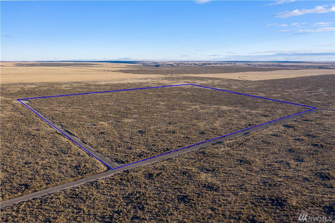 131 Tract Eagle Springs Ranch - Photo 1