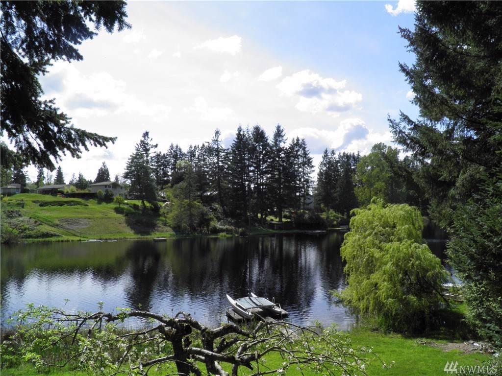 33401 Lake Holm Dr - Photo 1