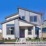 32866 Madrona Ave SE, Black Diamond, WA 98010 (#1547804) :: NW Home Experts