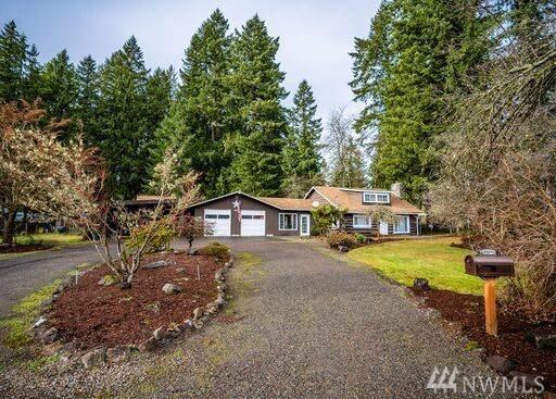 4905 Black Lake Belmore Rd SW, Olympia, WA 98512 (#1547886) :: Northwest Home Team Realty, LLC