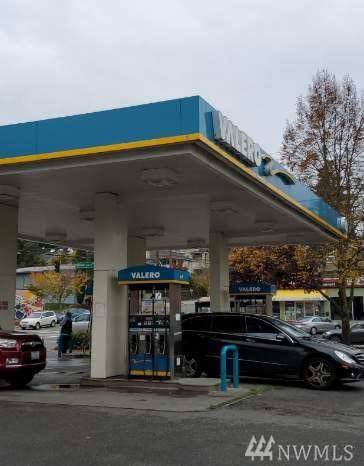 Seattle, WA 98118 :: Keller Williams Western Realty