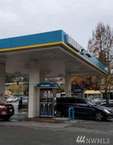 Seattle, WA 98118 :: The Kendra Todd Group at Keller Williams
