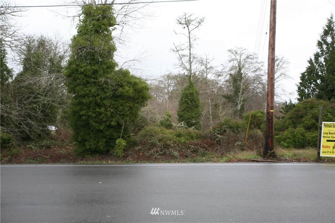 60 Sandridge Road - Photo 1