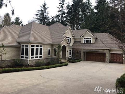 10125 NE Citation Ct, Bainbridge Island, WA 98110 (#1548388) :: Better Homes and Gardens Real Estate McKenzie Group