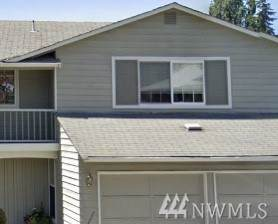 Kirkland, WA 98034 :: Lucas Pinto Real Estate Group