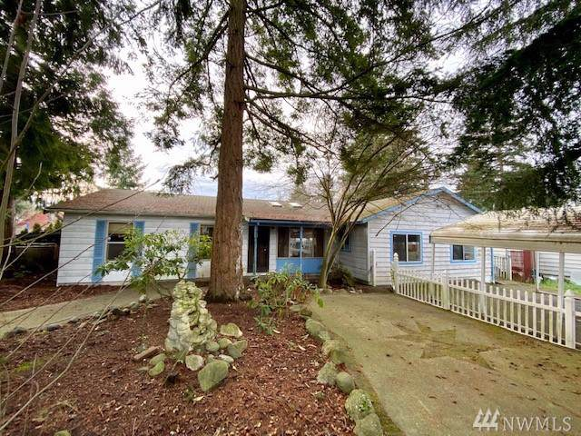 2019 S 285th St, Federal Way, WA 98003 (#1548772) :: Mosaic Home Group