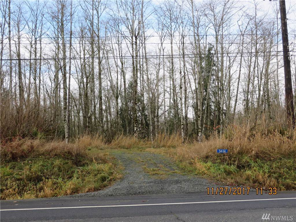 3474 Old Highway 99 Rd - Photo 1