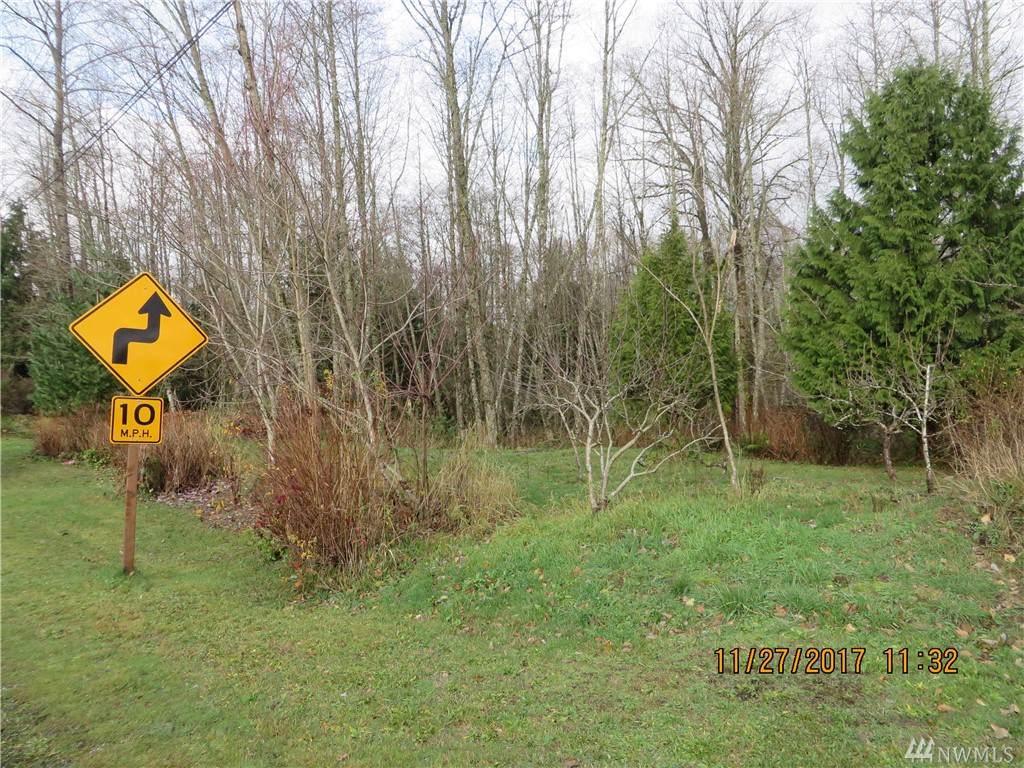 0-xxx Parson Creek Rd - Photo 1