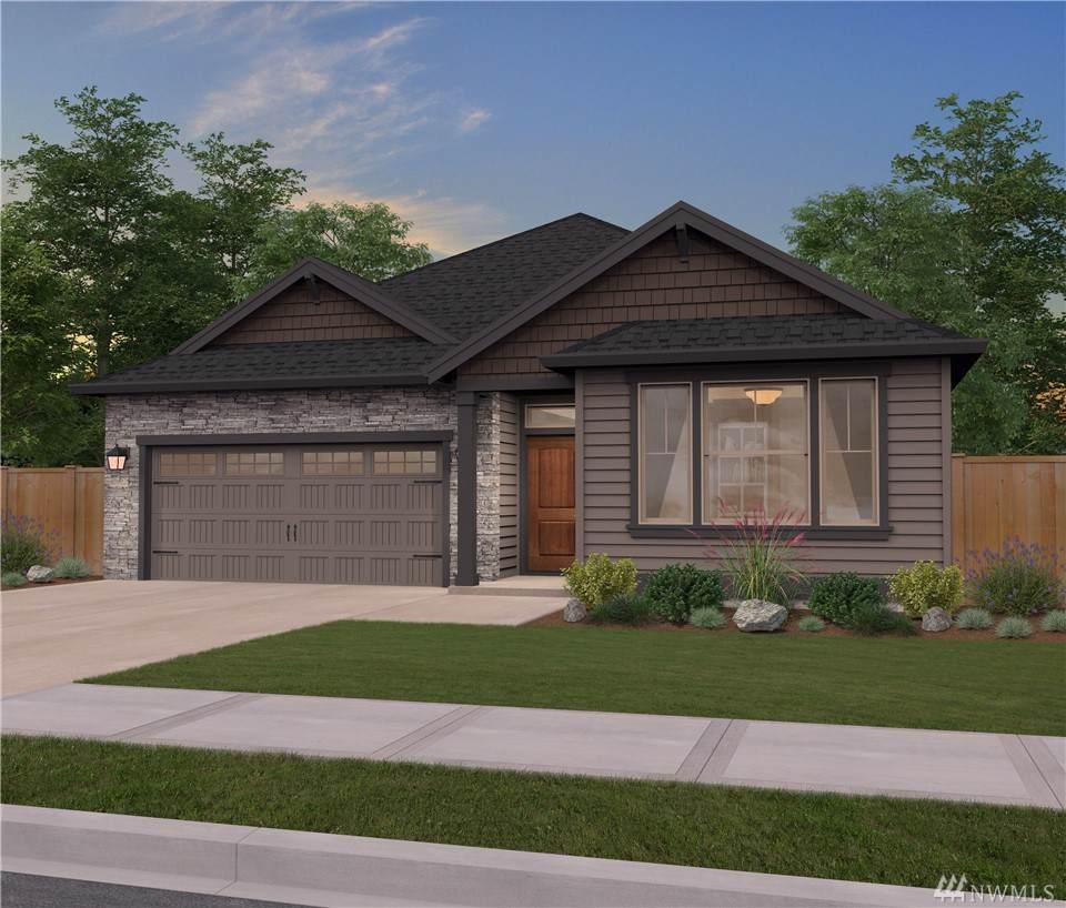 7805-(Lot 09) Connells Prairie Rd - Photo 1