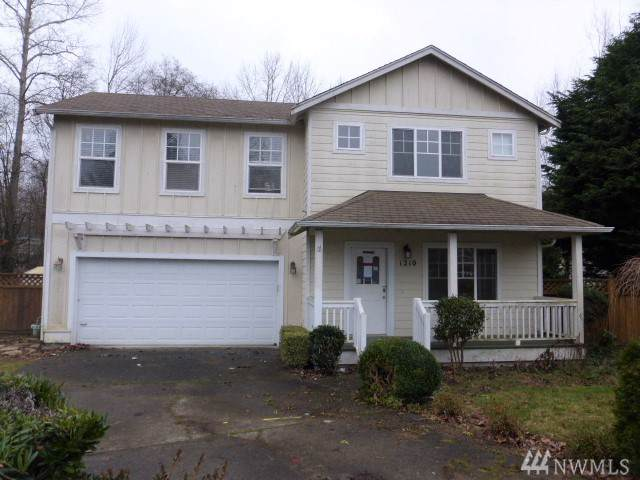 1210 Hawthorne Place, Mount Vernon, WA 98273 (#1549346) :: The Kendra Todd Group at Keller Williams