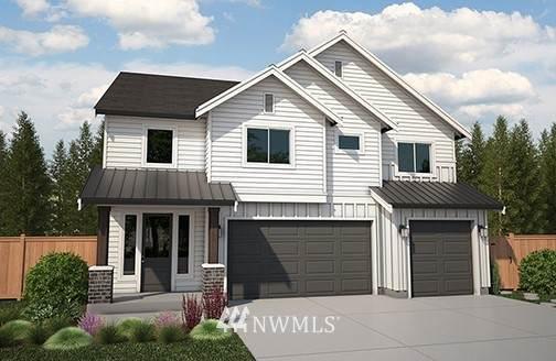 2753 Terry Court, Enumclaw, WA 98022 (#1550046) :: Alchemy Real Estate